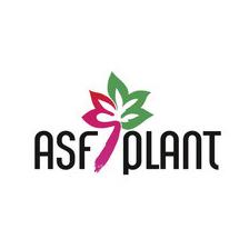 asfplant
