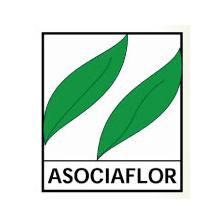 asociaflor