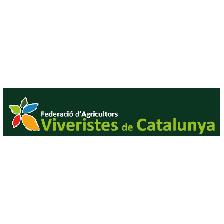 viveristes de catalunya