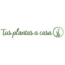 tus plantas a casa