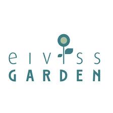 eivissa garden