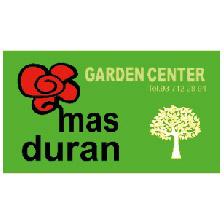 Garden center mas duran