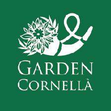 garden cornella
