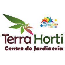 Terra Horti